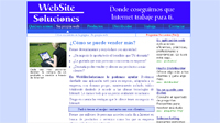http://www.websitesoluciones.com